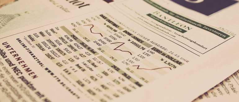 Что такое инвестиционный налоговый вычет и как его получить