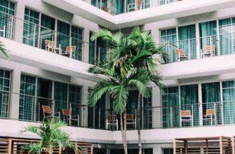 Как получить налоговый вычет за санаторно-курортное лечение