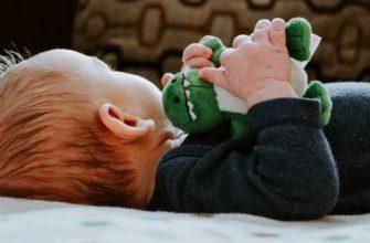 Налоговый вычет за лечение ребенка