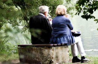 Как получить социальный налоговый вычет с пенсионных взносов в НПФ