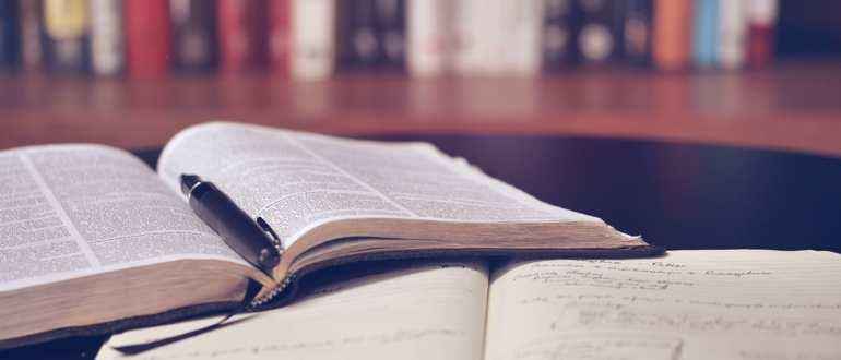 Как получить социальный налоговый вычет за обучение: условия и особенности возврата