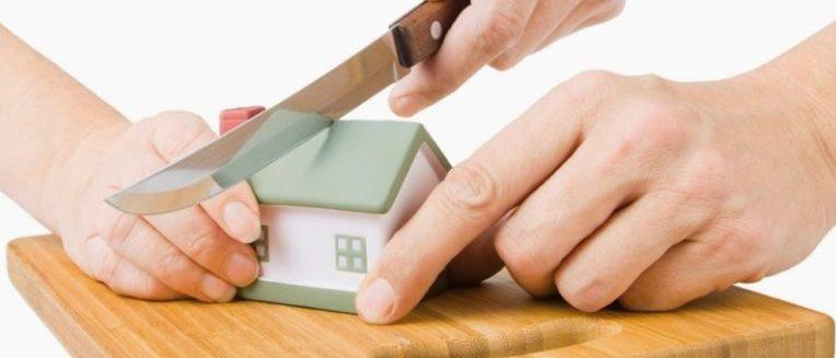 Условия получения налогового вычета при долевой собственности в квартире