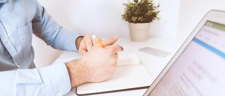 Виды и условия получения профессиональных вычетов для ИП