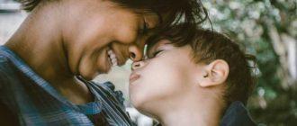 Как получить вычет на ребенка опекуну