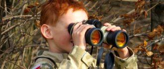 Как получить налоговый вычет военнослужащим на детей