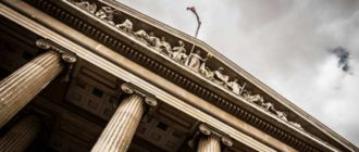 Как оформить профессиональный налоговый вычет для адвоката