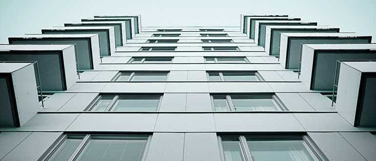 Как получить имущественный налоговый вычет при покупке квартиры: особенности и условия оформления