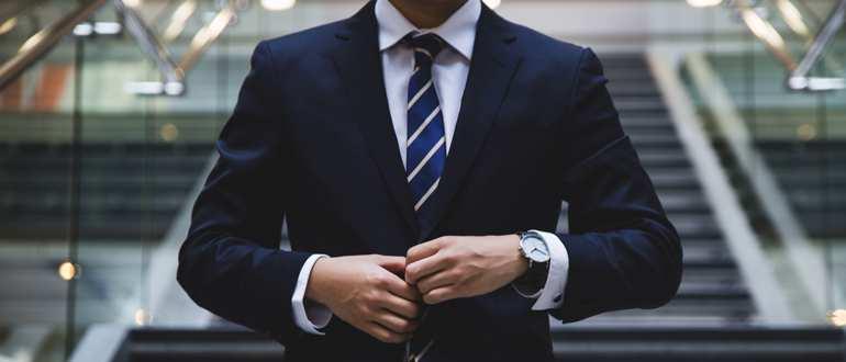 Как оформить профессиональный налоговый вычет