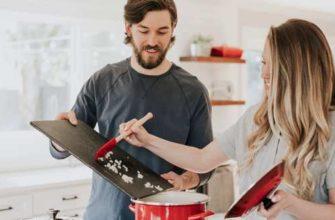 Как распределяют налоговый вычет при покупке квартиры супругами
